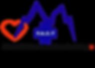 LogoMakr-4y6c6D.png