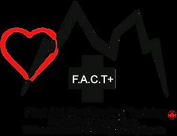 LogoMakr-6PzaBv.png