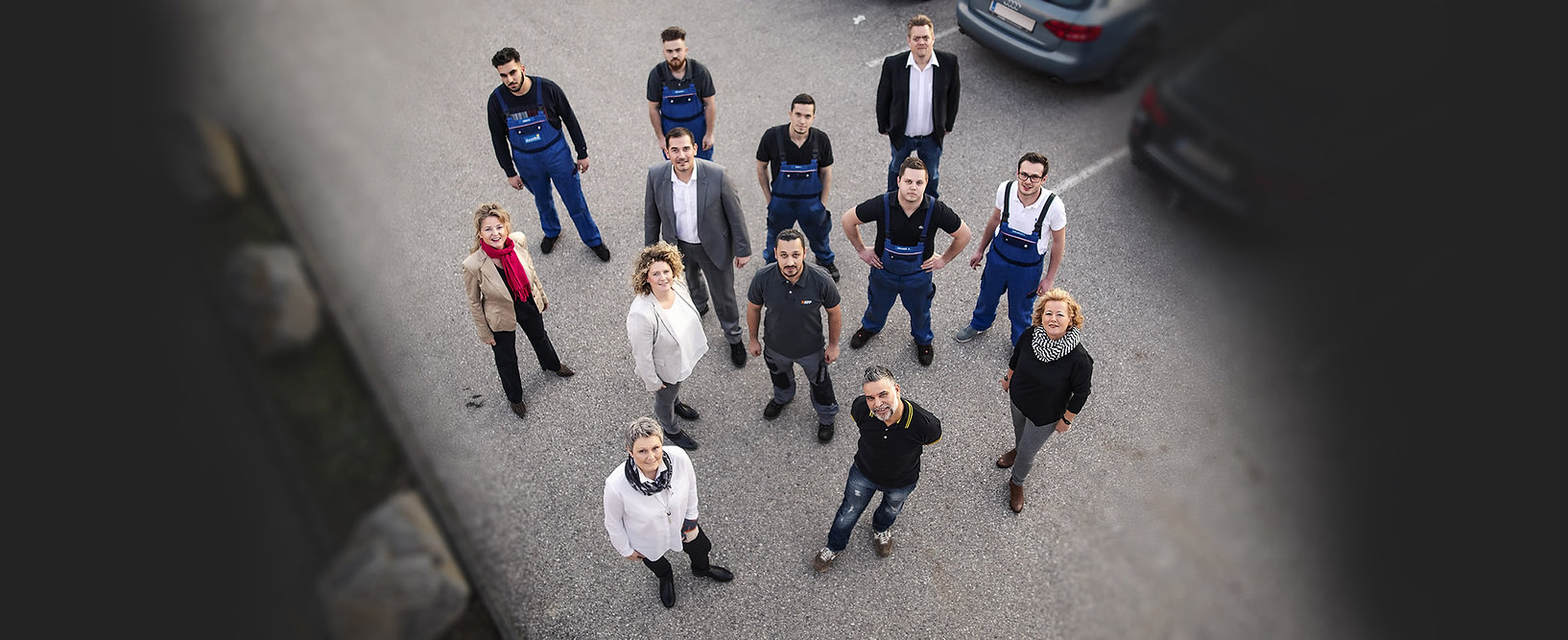 team4.jpg