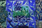 Mermaid Blues.jpg