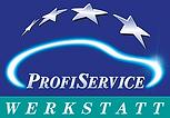 PROFISERVICE.png