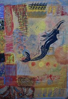 Mermaid, 80x50.jpg