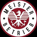 Meisterguetesiegel2.png