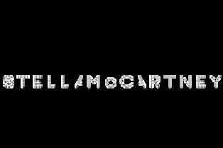 stella-mccartney-logo-300-200.png