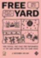 FREE-YARD-1-768x1090.png