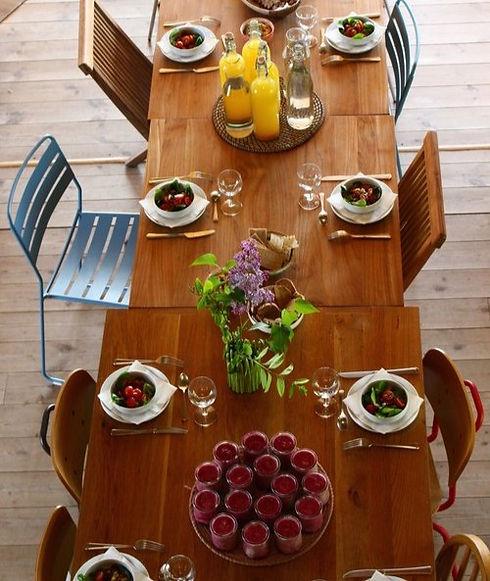 cuisine-ayurvedique-pour-stage-de-yoga_edited.jpg