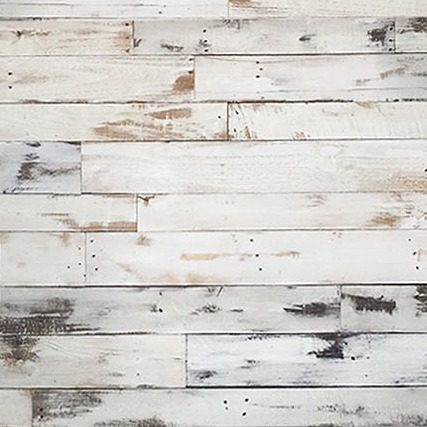 Pallet Wood | COTTAGE