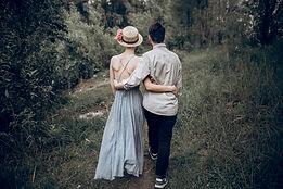 therapie couple