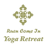 RCI yoga retreat.png