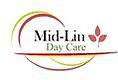 Mid-Lin Logo