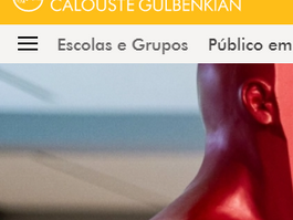 Novos recursos - vídeos e tutoriais para professores - Gulbenkian Descobrir