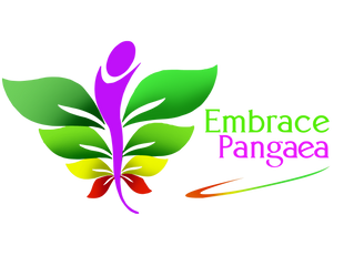 Year Seven Brings in 148K in 24 Hours for Embrace Pangaea®