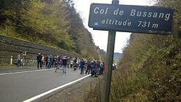 blocage-du-col-de-bussang-par-les-elus-a