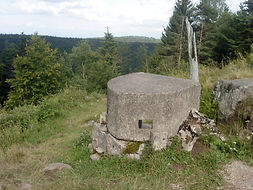 Mémorial_du_Linge_-_Observatoire.jpg