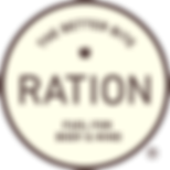 RATION_logo_2019_600x200.png