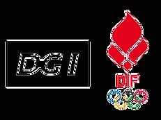 DGI_DIF_logo_edited.png