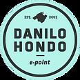 DH_ePoint_Bildmarke 01_500x500_mod.png