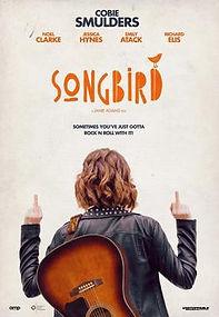 Songbird_UK_Film_Poster.jpg