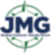 2016_11_29_JMG_Logo_withTag_color_XL.jpg