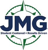 2016_11_29_JMG_Logo_withTag_color_XL.jpg
