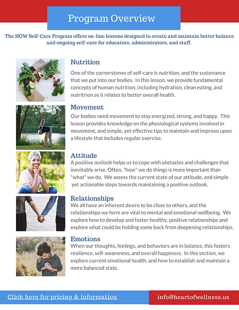 HOW Self-Care 2-Pager (1).png