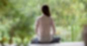 Meditate.png