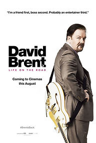 gallery-1458038077-david-brent-movie-poster-life-on-the-road.jpg