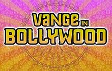 Abbie Murphy Stephanie Vange in Bollywood Sitcom