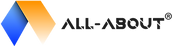 ALL-ABOUT GmbH Logo.png
