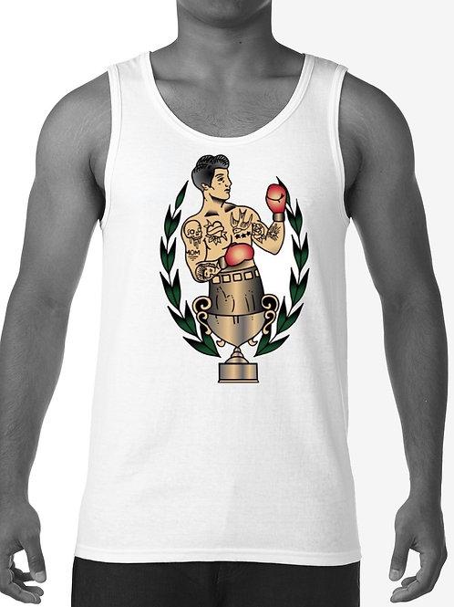 Boxer Tank