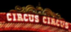 Copy of las-vegas-circus-circus-1514950_