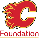 flames-foundation.png