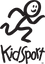KidSport logo PNG.png