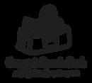 ComriesSportsBank_Logo_Full-transparent.