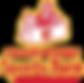CF_SportsBank_Logo.png