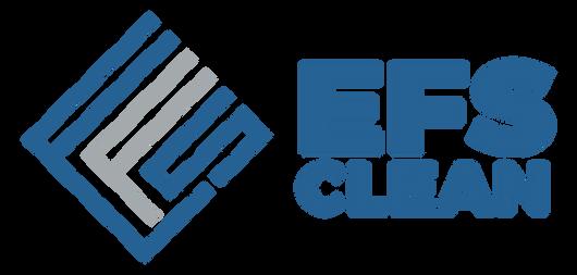 EFS_Horizontal_RGB.png