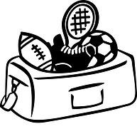 ComriesSportsBank_Logo_SportsbagB&W.png