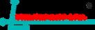 logo-rosenau.png