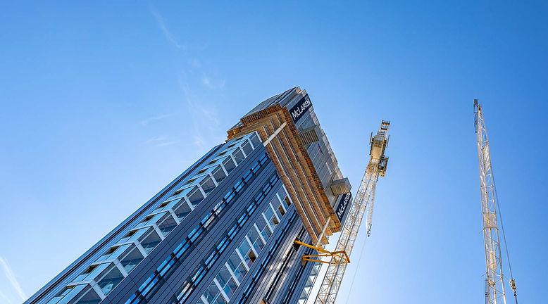McLaren-Construction-Nile-Street.jpg