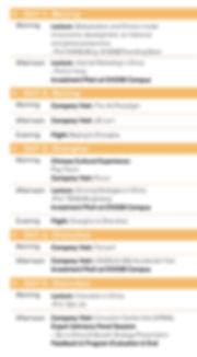 schedule 2020.jpeg