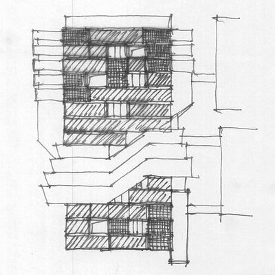 150-004-王可尧N1第五里面设计构思草图.jpg