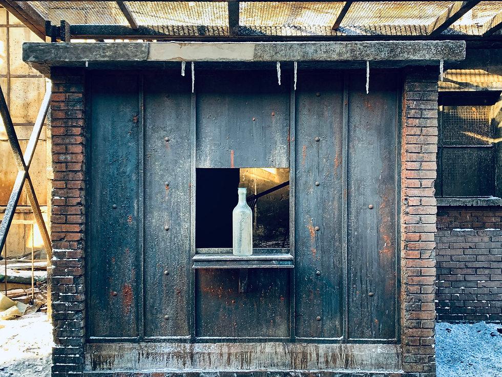 Li Xin-04-20210218-鹿牌暖瓶厂-北京-02.jpg