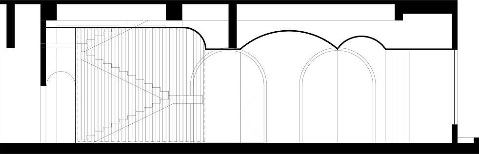 section P7-2.jpg