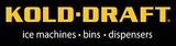 KOLD-DRAFT_logo_web-sm.jpg