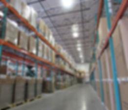 Trutemp-warehouse-equipment-products.jpg