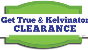 Kelv-True-clearance4-300x172.jpg