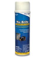Nu-Brite-condenser-coli-cleaner-b.jpg