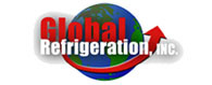 global refrigeration.jpg