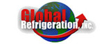 global refrigeration.jpg