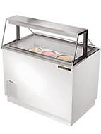 Global-dipping-cabinet-TDC-47.jpg